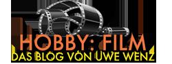 Der Film-Blog von Uwe Wenz