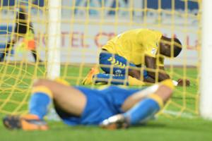 UD Las Palmas - Deportivo Alavez (Foto: udlaspalmas.net)