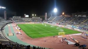UD Las Palmas - Albacete