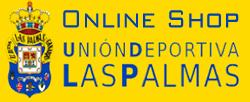 Tienda Oficial – UD Las Palmas