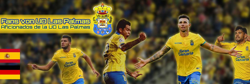 Calendario Ud Las Palmas.Fans Von Ud Las Palmas Aficionados De La Ud Las Palmas